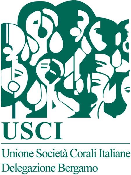 logo USCI